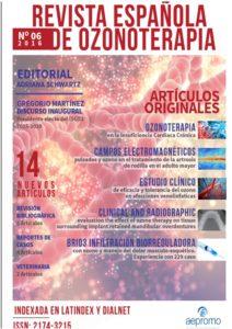 PUBLICACION BRIO3