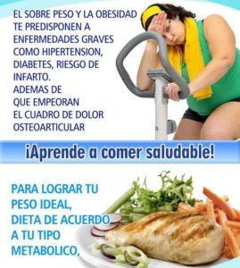 clinica control de peso(1)